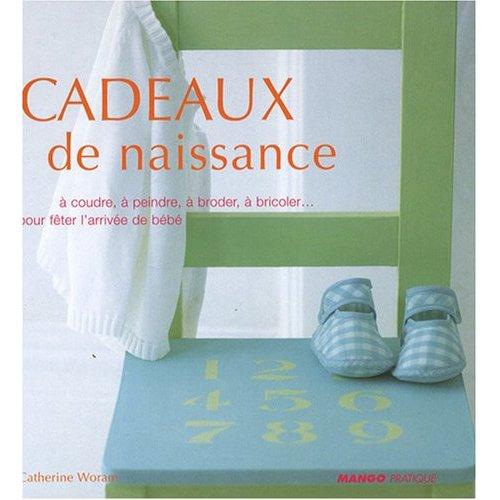 http://poudre.de.perlimpinpin.cowblog.fr/images/Bibliotheque/cadeauxnaissance.jpg