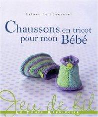 http://poudre.de.perlimpinpin.cowblog.fr/images/Bibliotheque/chaussons.jpg