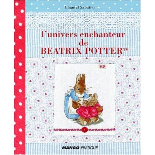 http://poudre.de.perlimpinpin.cowblog.fr/images/Bibliotheque/luniversenchanteurdebeatrixpotter.jpg
