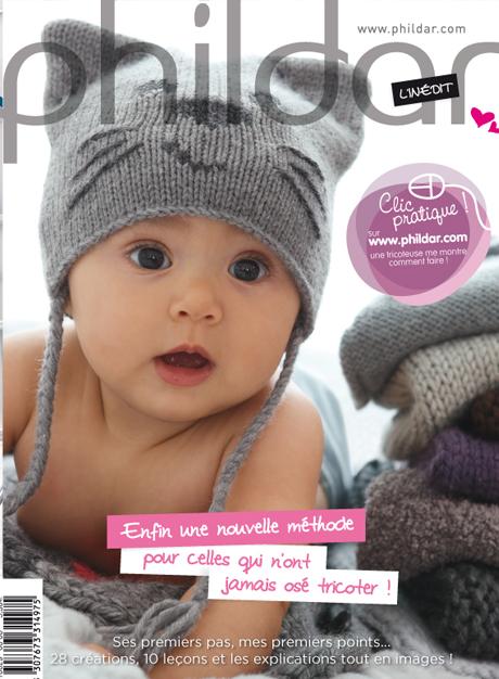 http://poudre.de.perlimpinpin.cowblog.fr/images/Bibliotheque/phildar.jpg