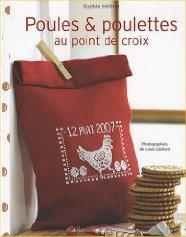 http://poudre.de.perlimpinpin.cowblog.fr/images/Bibliotheque/poulespoulettes.jpg