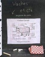 http://poudre.de.perlimpinpin.cowblog.fr/images/Bibliotheque/vaches.jpg