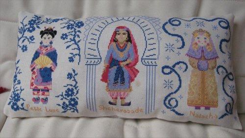 http://poudre.de.perlimpinpin.cowblog.fr/images/Creations/IMG8127bis.jpg