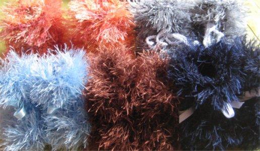 http://poudre.de.perlimpinpin.cowblog.fr/images/Creations/bottes-copie-1.jpg