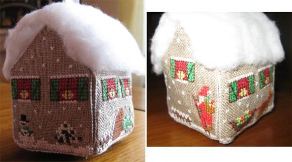 http://poudre.de.perlimpinpin.cowblog.fr/images/Creations/chalet.jpg