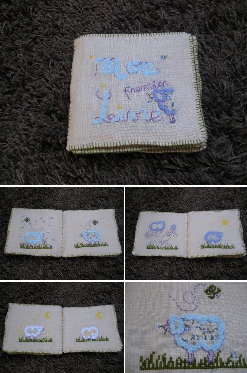 http://poudre.de.perlimpinpin.cowblog.fr/images/Creations/livre.jpg