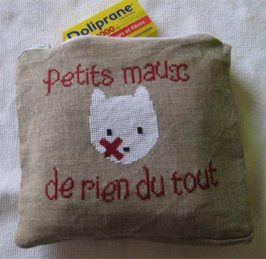 http://poudre.de.perlimpinpin.cowblog.fr/images/Img2195bis.jpg