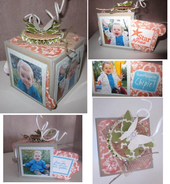 http://poudre.de.perlimpinpin.cowblog.fr/images/cube.jpg